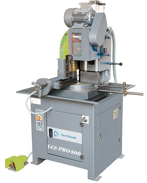 LCS PRO 400.jpg