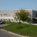 fabrika 2017.jpg