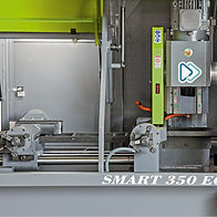 SMART ECO DETAY 3.jpg