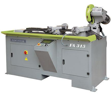 FA 315.jpg