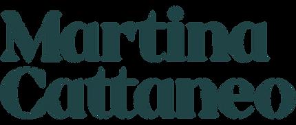 Logo-left-G.png