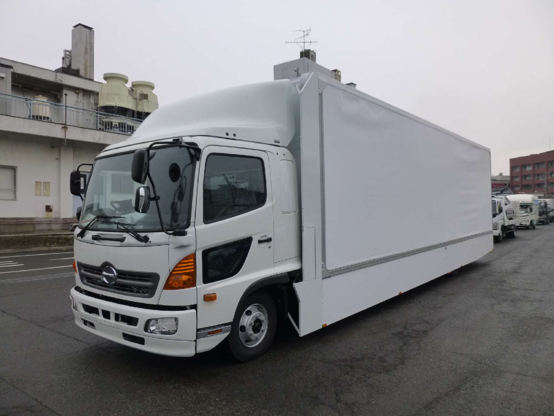P1240270