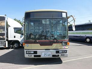 CIMG0380.JPG