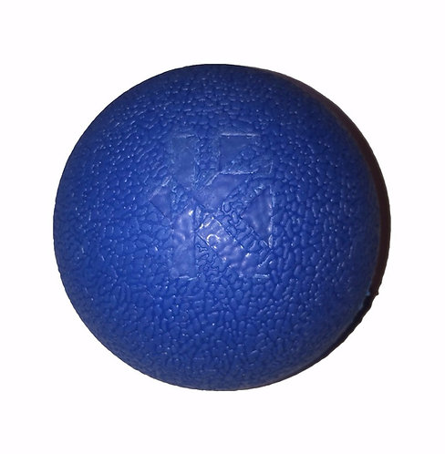 Release Ball
