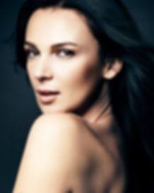 Марина Варгаева, свадебный стилист, свадебный визажист, face body, face art, макияж мосва, визажист москва, студийный макияж, студийная прическа