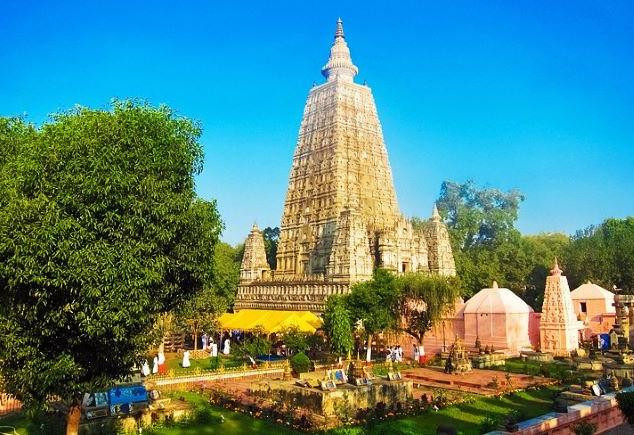 15. Mahabodhi Temple, Bodhgaya.jpg