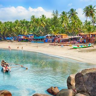 9. The Beaches of Goa.jpg