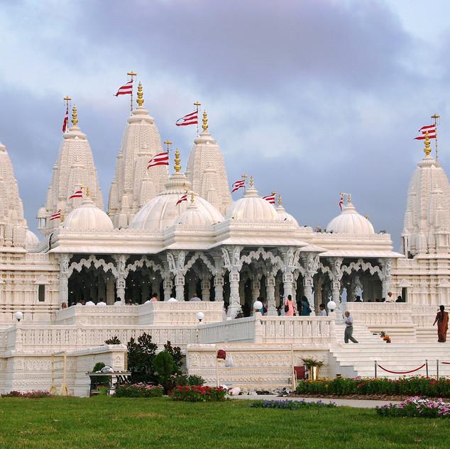 Swaminarayan Temple in Houston.jpg