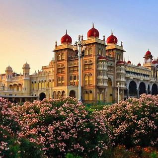 14. Mysore Palace.jpg
