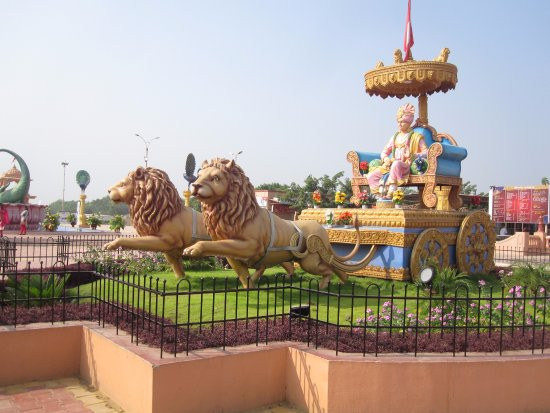 Nilkanth Dham Swaminarayan.jpg
