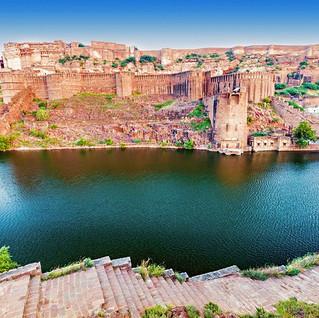 13. Mehrangarh Fort, Jodhpur.jpg