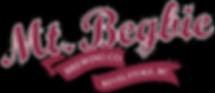 Mt Begbie Brewery.png