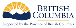 supported-by_prov-of-BC.png