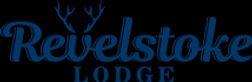 Revelstoke Lodge.jpg