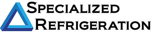 Specialized refrigeration.jpg