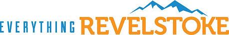 Everything Revelstoke logo.jpg