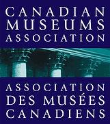 Canadian Museums Association