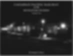 Screen Shot 2020-06-25 at 3.49.57 PM.png