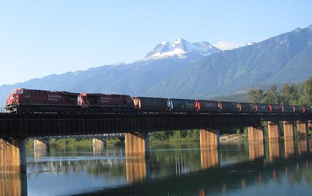 Train on bridge.jpg