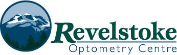Revelstoke optometry.png