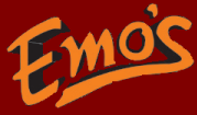 Emos.png