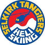 selkirk-tangiers-heli-skiing-logo.jpg