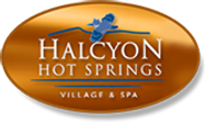 Halcyon Hot Springs.png