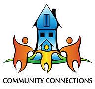 community-connections-revelstoke.jpg