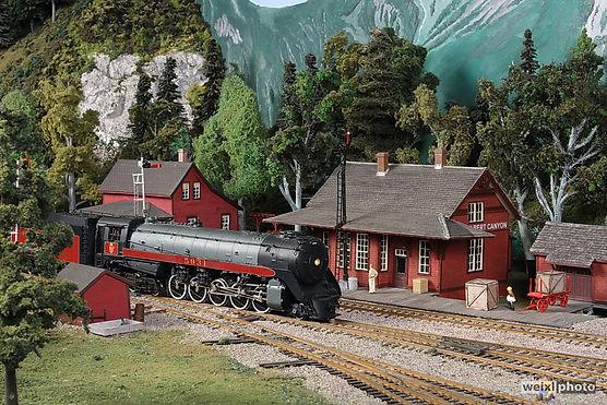 revelstoke-model-railway.jpg