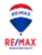 REMAX BALLOON 2.jpg