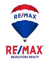 REMAX BALLOON 2.jpg