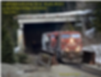Screen Shot 2020-06-25 at 3.50.04 PM.png