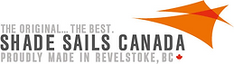 Proudly-Made-in-Revelstoke-BC.tiff