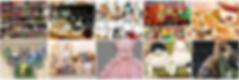 PicsArt_10-09-11.56.11.png