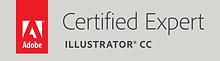 Certified_Expert_Illustrator_CC_badge.pn