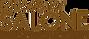 SfS-LogoWords+Texture-Transparent-1500x6