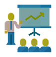 transparent-seminar-icon-startup-and-new