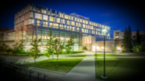 21st-century-college-campus_edited.jpg