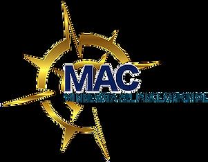 MAC-logo_edited.png