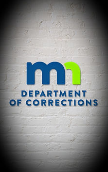 MN_DOC-logo2_edited_edited.jpg