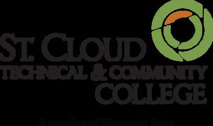 SCTCC-MinnesotaState.png