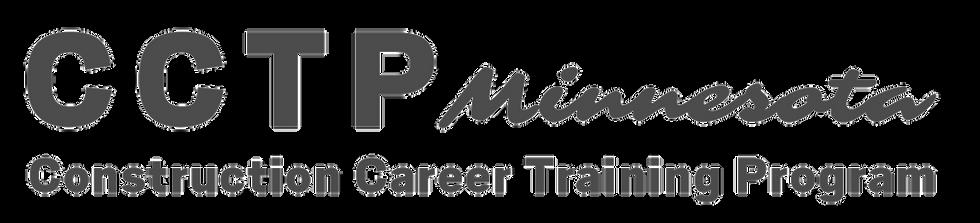 cctp-logo_edited.png