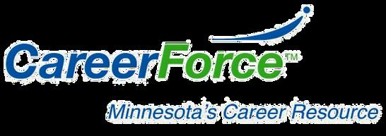 CareerForce-MN-logo_edited.png
