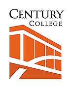 Century-College_edited.png