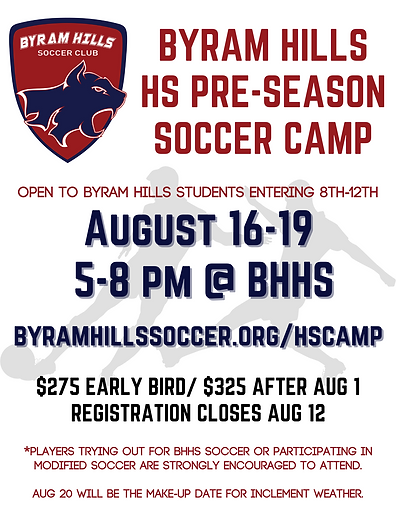 BHSC HS CAMP.png