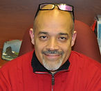 Administrator Nelson Rivera