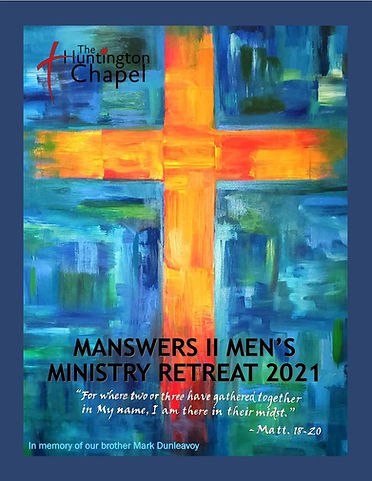 Mens Retreat Cover Page.jpg