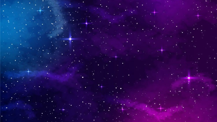space-background-with-abstract-shape-stars_189033-30.jpeg