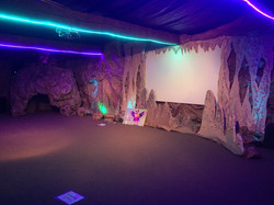 Cave Quest VBS 2016 - 43 of 148