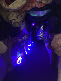 Cave Quest VBS 2016 - 62 of 148